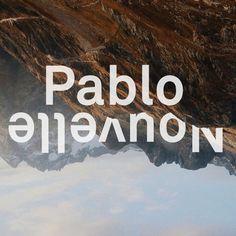 Pablo Nouvelle - Sunday http://pausemusicale.com/pablo-nouvelle-feat-jj-palin-sunday/