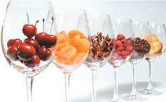 CATA VINOS Y MOSTOS Los más pequeños jugarán a reconocer diferentes olores y sabores y tratarán de identificar esos olores con determinadas frutas y/o especias