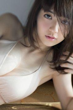 japan girl sex massage Kyoto Escort Erotic Massage Club Erotic Pubis Rejuvenation Sexual Massage for  Testicle and  Japanese Escort Girls Club  Japan Fetish Femdom Girls Club.