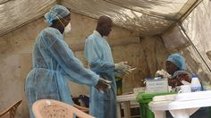 Nakupa Habari: Ebola outbreak: West African states agree strategy...