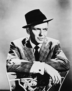 One of my future prints  Frank Sinatra Art Print by Celebrity Image - Easyart.com