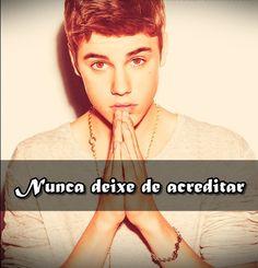 Aiiin meu Justin... ^^