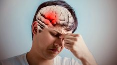 Stress affects the mind and body in numerous ways, including hurting your memory. Here's how stress destroys your memory (and how to get it back)...