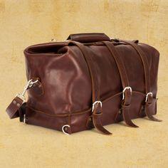 Shop Waterbag | Saddleback Leather Co.