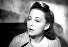New trending GIF on Giphy. reaction wtf confused classic film thinking are you kidding me olivia de havilland. Follow Me CooliPhone6Case on Twitter Facebook Google Instagram LinkedIn Blogger Tumblr Youtube