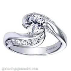 Gabriel & Co._Engagement ring_W-ER4309D4
