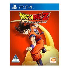 Valentines Month Sale! Dragon Ball Z Kakarot PS4/Xbox - R1,099    Whatsapp:+27 10 786 0152   Instagram: @MHCWorld1 @mhc_games   #MHC #DBZ #DragonBallZ #Kakarot #PS4 #Sony #Xbox #Xboxone #Love #February #ValentinesMonth #Anime #Goku #Vegeta    E&OE Until stock lasts!