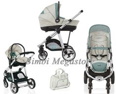 Trio ovo car 2013 premium collection anice - Brevi