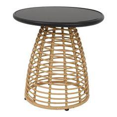 Discover the A by Amara Lisbon Side Table at Amara