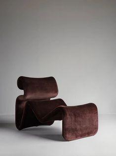10 Best Sedezne Images In 2019 Furniture Muuto Sofa