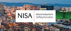 GCBC to Attend NISA Owners Meeting Feb. 25th & 26th, 2015
