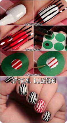 Good trick :)