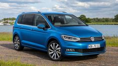 Car Bazaar, Vw Emblem, Vw Fox, Bosch Siemens, Volkswagen Touran, Android Auto, Release Date, Alloy Wheel, Rear Seat