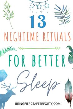 Read on tips on how to sleep fast, nightime rituals for better sleep, read about bedtime sleep affirmations, learn about sleep yoga, relaxing bedtime drinks to make you fall asleep fast every night! How To Sleep Faster, Sleep Better, Quotes About Self Care, Sleep Yoga, Natural Sleep Remedies, Sleep Issues, Positive Self Talk, Trouble Sleeping, Affirmation Quotes