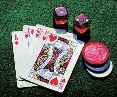 The Spy Card Store Is the best dealer of spy cheating playing cards in Faridabad. We provide high quality spy playing card at low prices. On the back of these card special hidden marking are given which are only visible to customize contact lenses. Our customer care executives solve all the problems of the customer.