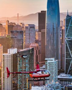 Golden Gate Bridge, Times Square, Travel, Viajes, Destinations, Traveling, Trips, Tourism