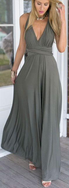 Simple Prom Dresses, Sexy Mermaid Evening Dresses Sleeveless Glorious Court Train Gowns From petite prom dress styles to plus size prom dresses, short dress to long dresses and more,all of the 2020 prom dresses styles you could possibly want! Pretty Prom Dresses, Cheap Evening Dresses, Beautiful Dresses, Summer Dresses, Affordable Dresses, Summer Maxi, Vacation Dresses, Summer Outfits, Date Dresses
