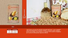 MEDICONSERVE (Redesigned) on Packaging of the World - Creative Package Design Gallery