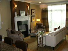 52 best Open Floor Plan images on Pinterest | Diy ideas for home ...