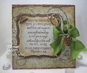 Scripture Collections 2
