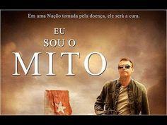Veja o vídeo que emocionou Bolsonaro - EU SOU O MITO - TRAILER [OFICIAL]