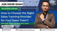 Choose The Right, Team Member, Training Programs, Trainers, India, Tennis, Workout Programs, Goa India, Athletic Shoes