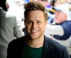 Olly Murs named most played pop star of 2013 ahead of Bruno Mars and P! Olly Murs, Essex Boys, Most Played, Star Wars, Charlie Puth, Celebs, Celebrities, Beautiful Eyes, Celebrity News