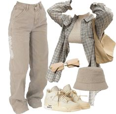 Style Outfits, Indie Outfits, Teen Fashion Outfits, Swag Outfits, Retro Outfits, Cute Casual Outfits, Tomboy Fashion, Look Fashion, Streetwear Fashion