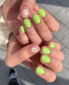 Nail Atelier, Nail Inspo, Nail Designs, Nails, Beauty, Finger Nails, Ongles, Nail Desings, Beauty Illustration