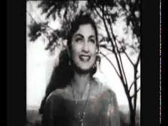 Old Hindi Movie Songs - Part 10