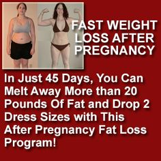 #losing_weight_after_pregnancy Losing Weight After Pregnancy http://losingweight-after-pregnancy.blogspot.co.nz/