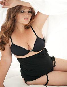 chrisman bbw dating site Hot moms in serpa: online adult, mature women liverpool, mobile fuck dating site main menu.