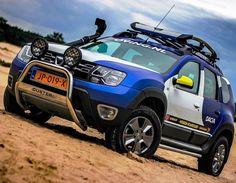 4x4, Dacia Duster, Man Sketch, Models, Le Mans, Subaru, Cars And Motorcycles, Offroad, Nissan