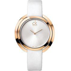 Calvin Klein óra K3E236L6 Aggregate - CK női óra - női karóra - Calvin  Klein órák 4f7465a421