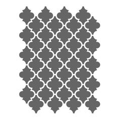 Moroccan-Stencils-Template-small-scale-For-Crafting-Canvas-DIY-wall-decor-5