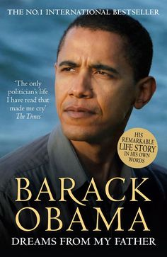 5 Presidential Memoirs To Connect You With Past Commanders In Chief