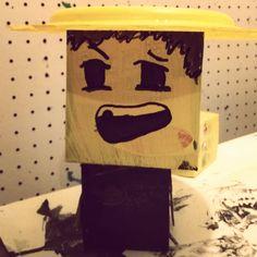 Cutting Board, Home Workshop, Cutting Boards