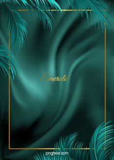Palm Background, Golden Background, Metal Background, Textured Background, Invitation Floral, Motion Wallpapers, Wedding Background Images, Plan Image, Backdrop Frame