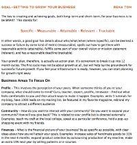 skills training manual for treating borderline personality disorder ebook