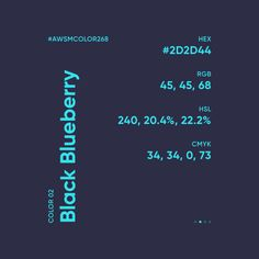 Awesome Color No. 2 from Color Palette No. 268 by Awsmcolor Flat Color Palette, Website Color Palette, Colour Pallete, Color Schemes, Pantone Color Chart, Pantone Colour Palettes, Web Design, Color Psychology Test, Colores Hex