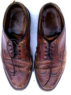 Google Image Result for http://www.murraymitchell.com/wp-content/uploads/2011/10/worn_in_brown_brogues.jpg