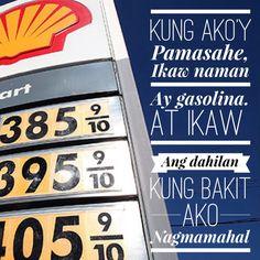 Pick up lines Filipino Pick Up Lines, Pick Up Lines Tagalog, Hugot Quotes, Bright Ideas, Pinoy, Valentines, Humor, Random, Day
