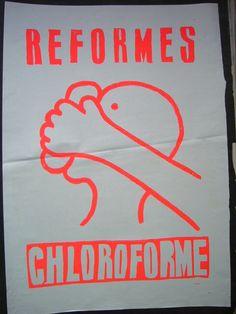 Union Européenne, Protest Art, Denim Jackets, Portfolio Design, Book Covers, Slogan, Posters, Symbols, France
