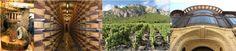 Découvrez le patrimoine gastronomique et culinaire savoyard avec les Guides du Patrimoine des Pays de Savoie @GuidesGPPS Savoie Haute-Savoie France Heritage www.gpps.fr