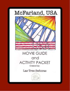 Los 33 the 33 movie guide activity packet 33 chilean miners english is spoken in most of the movie with some spanish dialog the movie has been divided into four parts fandeluxe Gallery