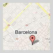 Unique Experiences & Things To Do in Barcelona