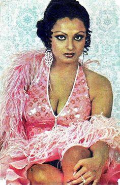 Indian Actress Images, South Indian Actress Hot, Indian Bollywood Actress, Bollywood Actress Hot Photos, Bollywood Girls, Indian Film Actress, Beautiful Bollywood Actress, Most Beautiful Indian Actress, Bollywood Celebrities