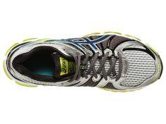 shoes similar to asics gel nimbus 15