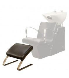 123 Best Future Salon Decor Ideas Images Staff Lounge Break
