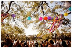 australian wedding - Google Search